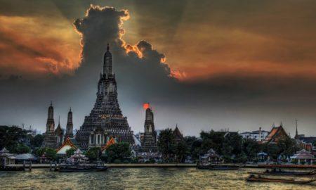 Thai Surrogate
