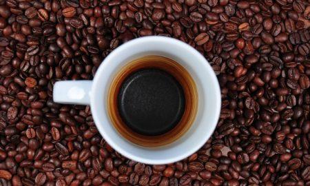 Endometrial Cancer Coffee