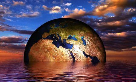 Global Warming Goals