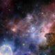 NASA Alien Prediction