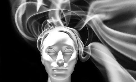 Quit Smoking Brain Study