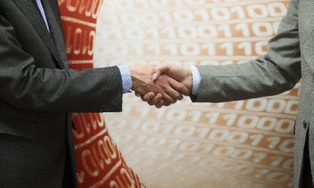 Handshake Health