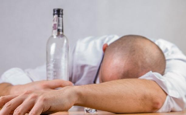 Pedialyte Hangover