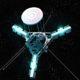 NASA tests warp drive