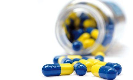 California Drug Overdose
