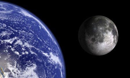 ESA Lunar Base