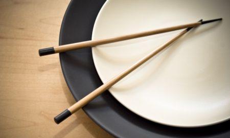 Diet Fasting