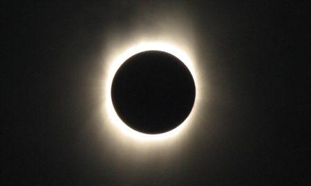 Sun Blocks Signal