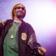 Twitter CEO Snoop Dogg