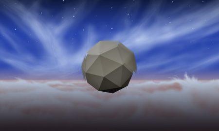 Windbot Concept