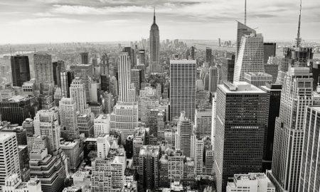 New York City Eric Garner