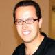 Jared Fogle 2008 Child Charity