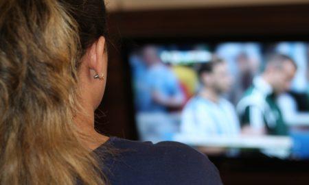 comcast streaming service