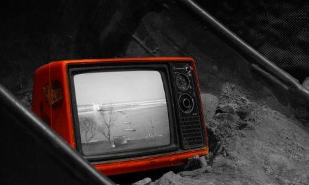 90s TV Programming