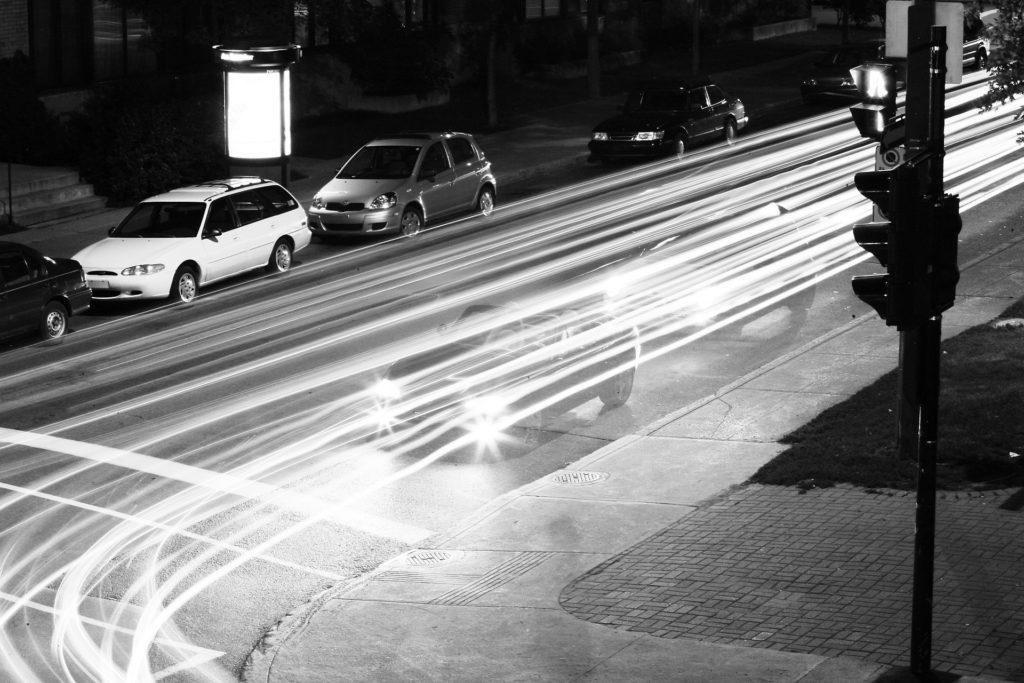 halloween-traffic-safety