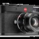 Leica M 262 Camera