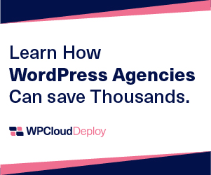 Alternative WordPress Hosting Replacement for Gridpane and SpinupWP